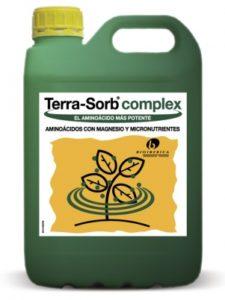 terr-complex